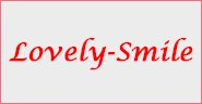 Lovely-Smile